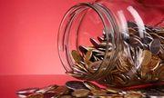 Τι πρέπει να γνωρίζετε για τα δάνεια που πωλούνται σε fund