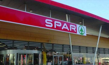 Supermarket: Η επιστροφή της SPAR στην Ελλάδα και η μάχη χαρακωμάτων