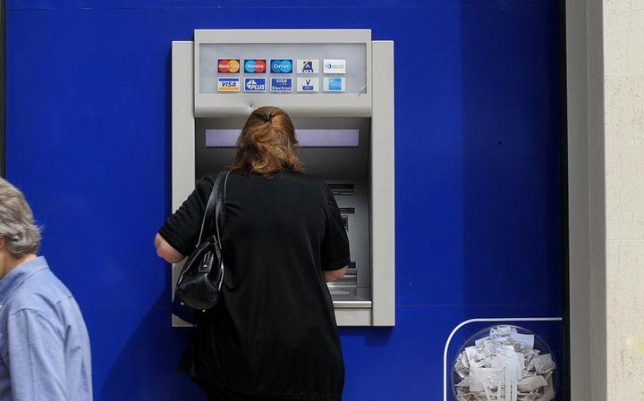 """""""Συναγερμός"""" στα λογιστήρια λόγω της τραπεζικής αργίας"""