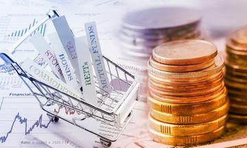 Η «άνοιξη» των εγχώριων funds