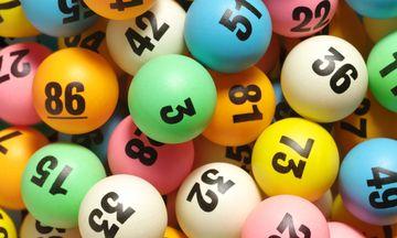 Έρχεται η νέα φορολοταρία: Μοιράζει 1.000 ευρώ σε 1.000 τυχερούς