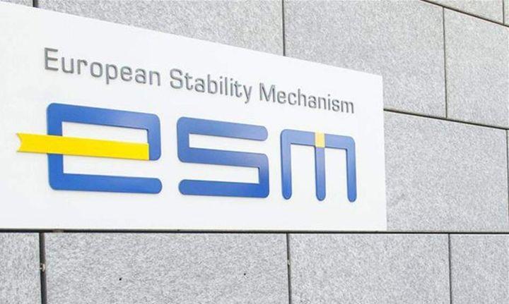Εγκρίθηκε από τον ESM η εκταμίευση της δόσης των 6,7 δισ.