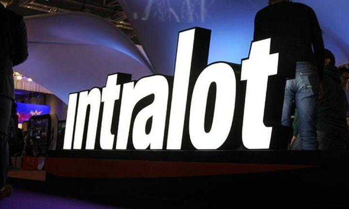 Intralot: Αύξηση 5,5% στα EBITDA το 2017