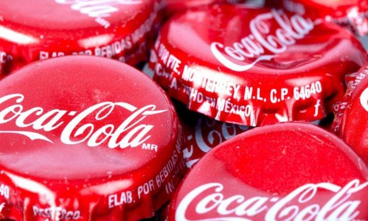 Νέα επένδυση τεχνολογίας 8,7 εκατ. της Coca-Cola HBC
