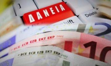 «Λερναία Ύδρα» τα κόκκινα δάνεια: νέα γενιά 20 δις. ευρώ μέχρι το τέλος του 2019