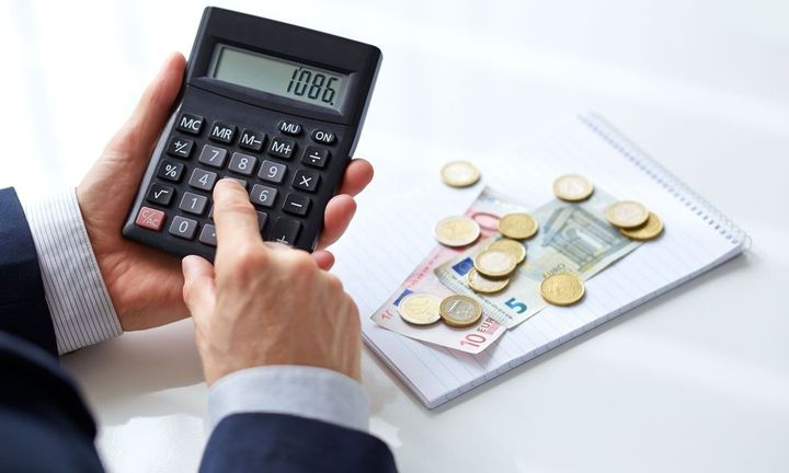 Πώς μπορείτε να κερδίσετε έκπτωση φόρου 1.900 – 2.100 ευρώ