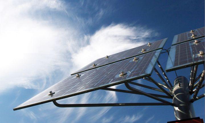 ΤΕΡΝΑ Ενεργειακή: Επιστροφή 0,22 ευρώ ανά μετοχή