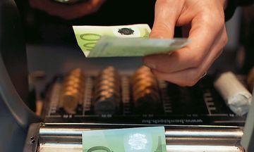 Στα βράχια το σχέδιο για την ενίσχυση των Συνεταιριστικών Τραπεζών