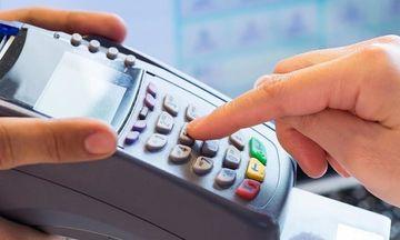 Φορολογικές δηλώσεις: Έξτρα φόρος 22% αν δεν καλυφθεί το αφορολόγητο με e-πληρωμές