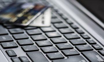 Τα μυστικά των κωδικών 049-050 – Όσα πρέπει να ξέρει ο φορολογούμενος ανάλογα με την ...ηλικία του