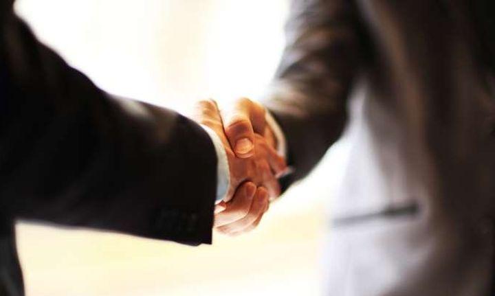 Στα «χέρια» της Ικτίνος η Latirus