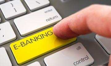 Μια τράπεζα ανοιχτή 24 ώρες το… 24ωρο