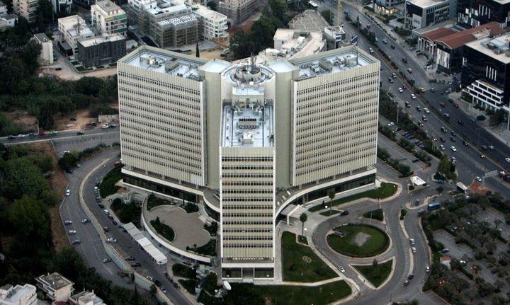 ΟΤΕ: Πρόθεση αγοράς έως 30 εκατ. ιδίων μετοχών