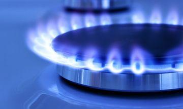 Στην αγορά φυσικού αερίου μπαίνει η ΔΕΗ
