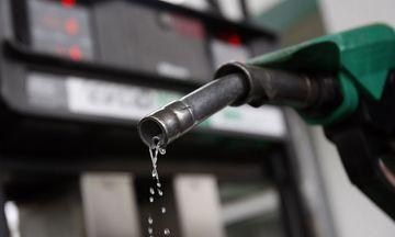 Στα «τάρταρα» οι πωλήσεις των καυσίμων