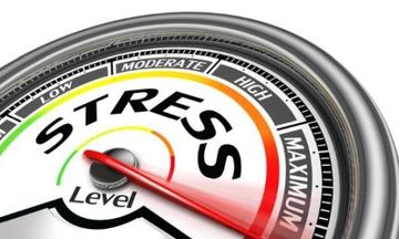 Αγωνία για τα stress test των τραπεζών