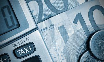 Ελεύθεροι επαγγελματίες: Ποιοι θα πληρώσουν φέτος και ποιοι όχι τέλος επιτηδεύματος