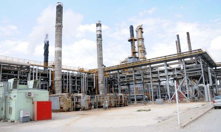 Τα επόμενα βήματα για την πώληση των Ελληνικών Πετρελαίων