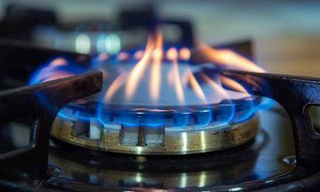 Στα ύψη η ζήτηση φυσικού αερίου