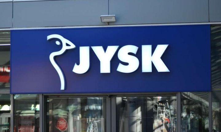 Ποια είναι η Jysk Group που θέλει να «χτυπήσει» τα ΙΚΕΑ