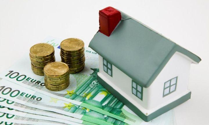 Ποιοι ωφελούνται από τη ρύθμιση δανείων του ΟΕΚ