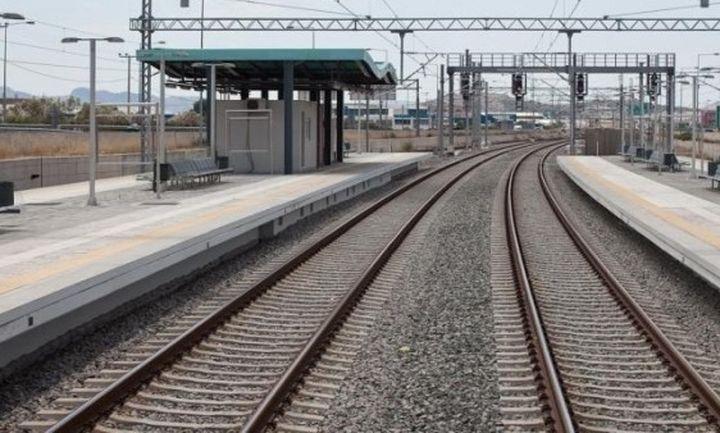 ΕΕΣΣΤΥ: Συνεχίζεται το μπρα ντε φερ μεταξύ ΤΑΙΠΕΔ και Ιταλών
