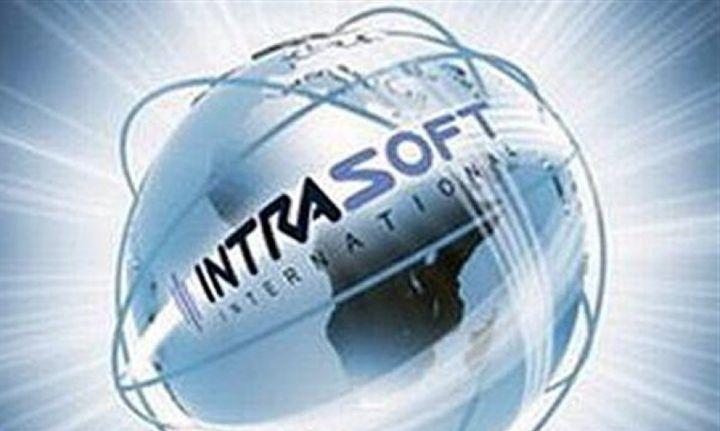 Νέα θυγατρική της Intrasoft στη Νότια Αφρική