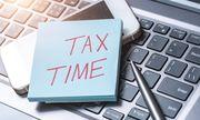 Οι τελικές οδηγίες συμπληρώσης των φετινών φορολογικών δηλώσεων