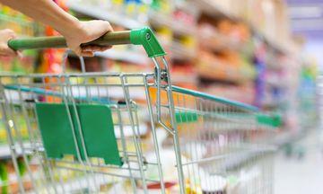 Συνεχίζεται το κυνήγι των προσφορών σε σούπερ μάρκετ