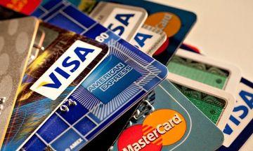 Απευθείας μέσω καρτών η πληρωμή των φορολογικών υποχρεώσεων
