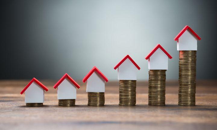 Πώς και πού θα κάνετε αίτηση για ρύθμιση δανείου του ΟΕΚ
