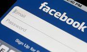 Η εφορία επιστρατεύει ακόμα και το Facebook για ύποπτες συναλλαγές
