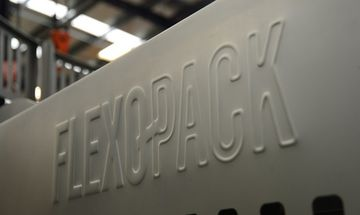 Flexopack: Αύξηση 42% στα καθαρά κέρδη το 2017