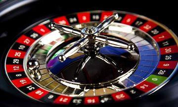 Αναζητείται επενδυτής για το καζίνο Λουτρακίου