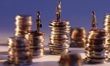 Έρχονται τα business plan των ΔΕΚΟ που ελέγχει το υπερταμείο