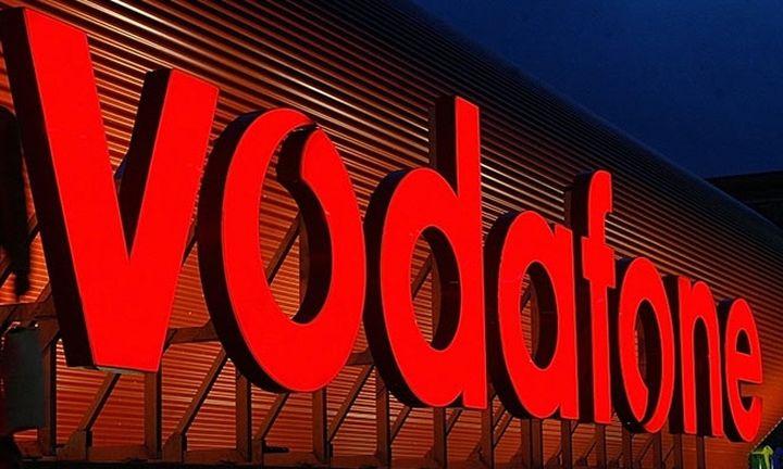 Πράσινο για την εξαγορά της Cyta Hellas από τη Vodafone
