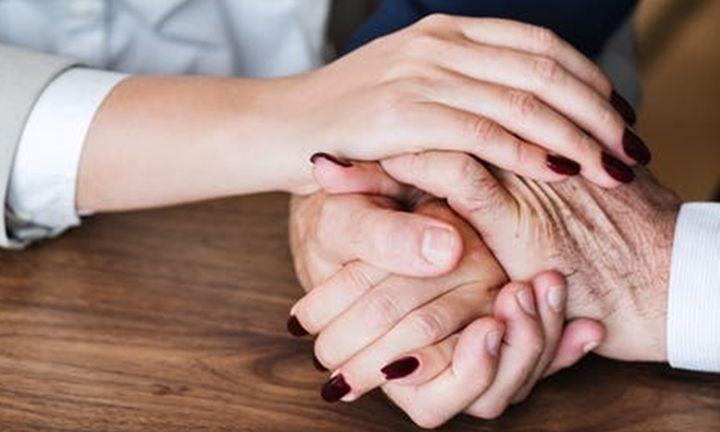 H μεγάλη παγίδα με τις ξεχωριστές δηλώσεις των συζύγων και το... κίνητρο του εικονικού διαζυγίου