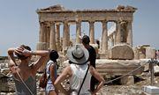 Thomas Cook: Η Ελλάδα και φέτος στο top 5 για το καλοκαίρι