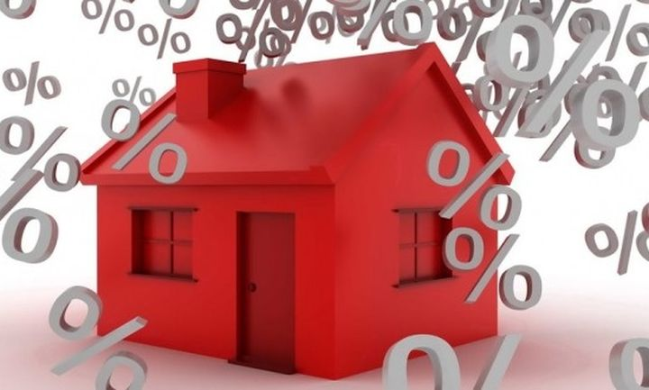 Η πρόκληση: Μετά τα stress test έρχονται τα «κόκκινα» δάνεια
