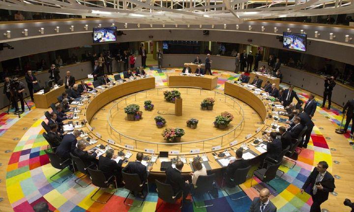 Eurogroup: Βλέπουμε για το χρέος - «Κλείστε» τα προαπαιτούμενα