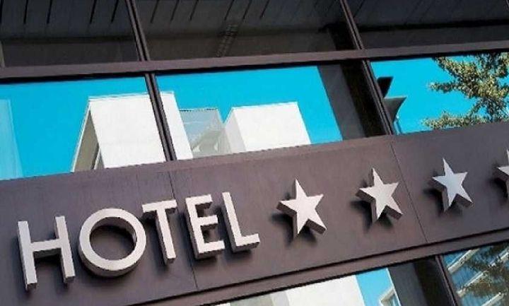 Το «μεγάλο φαγοπότι» στον ξενοδοχειακό κλάδο