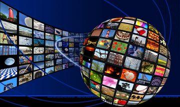 Όλα τα σχέδια των εταιρειών telecoms για τη συνδρομητική τηλεόραση