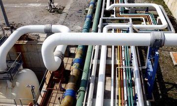 Οι διαπραγματεύσεις και τα deal της ΔΕΠΑ με Shell και ΕΝΙ