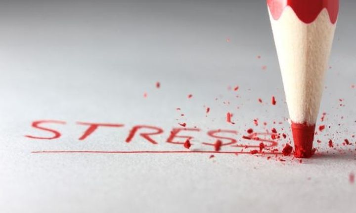 Αντίστροφη μέτρηση για τα stress test