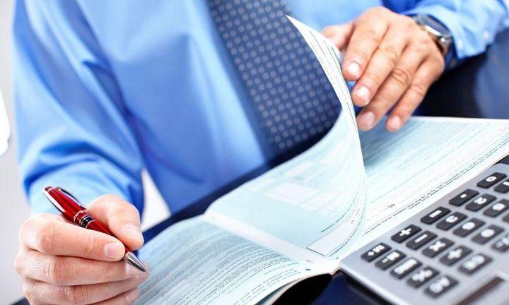 «Απαντήστε θετικά και κερδίστε»: Οι κωδικοί της δήλωσης που κρύβουν κέρδος