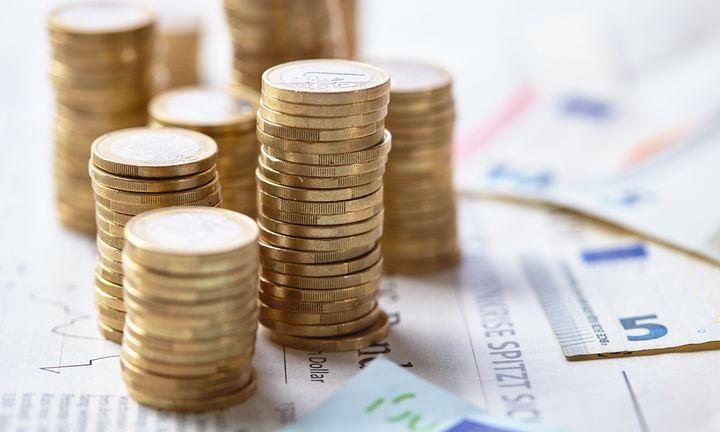 διαΝΕΟσις: Σε 8 χρόνια οι έκτακτοι άμεσοι φόροι αυξήθηκαν κατά 94%!