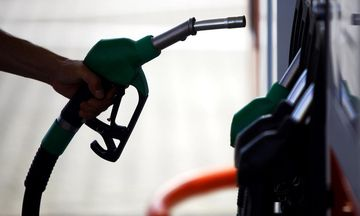 «Φωτιά» στο πετρέλαιο κίνησης βάζουν οι προτάσεις του ΟΟΣΑ