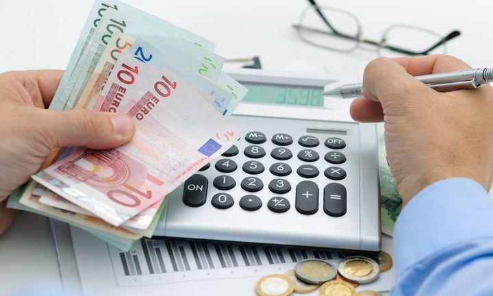 Τεκμήρια: Πώς θα αποφύγετε να πληρώσετε έξτρα φόρους