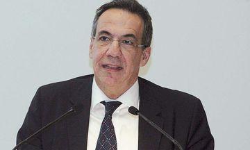 Αιφνιδιαστική αλλαγή ηγεσίας στην Εθνική Τράπεζα