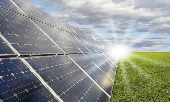 Έρχονται επενδύσεις 3 δισ. ευρώ στις ανανεώσιμες πηγές ενέργειας